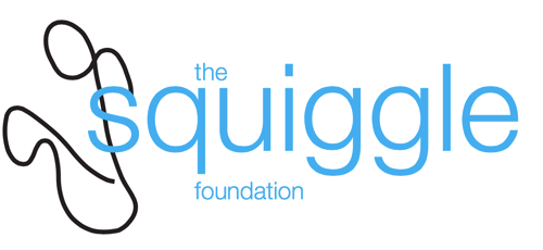The Squiggle Foundation